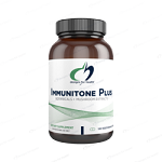 IMMUNITONE PLUS™ 90 capsules - TEMPORARILY SOLD OUT